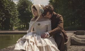 Nel cuore (e nell'anima) della regina Victoria
