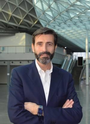 """""""Fiera Milano riparte in scurezza con il Green Pass"""""""