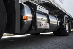 Sra (Anfia trasporto merci): elettrico e idrogeno mode costose