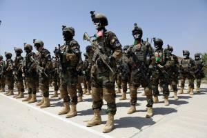 """Il terrore talebano dilaga. Coprifuoco in Afghanistan. E gli interpreti: """"Salvateci"""""""