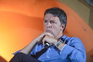 """""""Devi scegliere"""". Renzi mette Letta con le spalle al muro"""