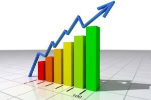 Mercato Orologi nel 1° semestre 2021, prosegue la crescita