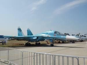 Putin flette i muscoli: ecco il nuovo arsenale dei cieli