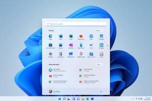 Installi Windows 11 su pc vecchi? Microsoft ti punisce
