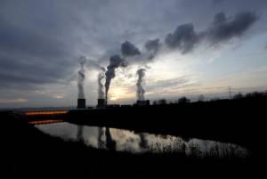 Tutte le tecnologie che portano alla decarbonizzazione