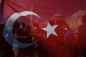 Il risveglio turco. Ecco il piano di Erdogan