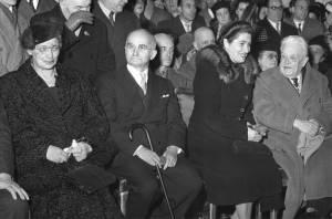 La lezione di Einaudi sarà la via maestra contro il monopolio dello Stato nella scuola