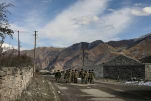 Morti, feriti e colpi di mortaio: si riaccende il fronte orientale