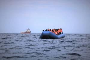 """La """"rotta dei jihadisti"""" che allarma l'Italia"""