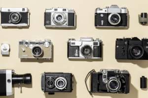 """""""L'Academy sfonda il muro tra fotogiornalismo e mondo del lavoro"""""""