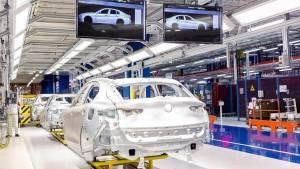 Interrogazione al governo: quali politiche per l'auto?