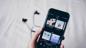 Spotify cambia tutto: arriva una nuova tariffa