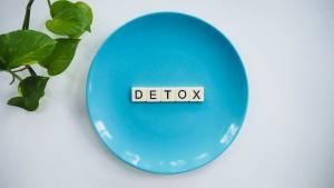 Dieta detox dopo le vacanze: il menu per gli over 60