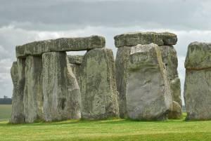 Alla scoperta di Stonehenge: quando andare e cosa vedere