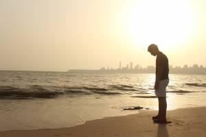 Sindrome post vacanza, cos'è e i consigli per superarla