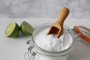 Tutti i vantaggi del bicarbonato di sodio per il nostro benessere