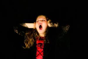 Misofonia, quando i suoni sono fonte di disagio