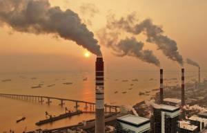 Decarbonizzazione e sviluppo economico: un legame diretto