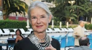 Mamma Costanza: così ti ricordo a un anno dalla scomparsa