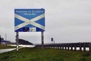 Assist a BoJo: così l'indipendenza della Scozia resta un miraggio