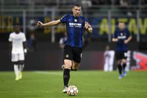 Euforia Inter, muro Juve. La lezione di Champions accende il derby d'Italia
