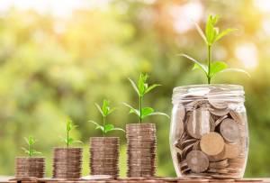 Banca Mediolanum, risparmi in crescita e rilancio dell'economia con i PIR