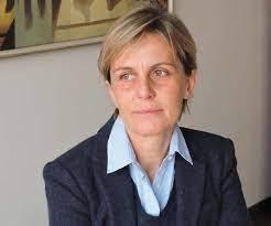 """Diffamazione, è donna il miglior avvocato d'Italia """"L'informazione e la privacy sono la mia passione"""""""