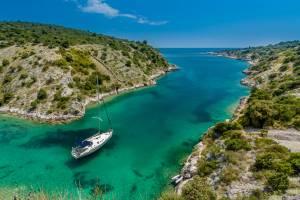 Perché la Croazia a settembre è la meta perfetta