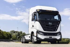 Vega Day: come evolve il mondo dei camion