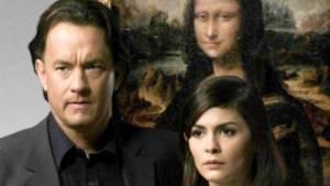 Il Codice Da Vinci, il film con Tom Hanks criticato dalla Chiesa