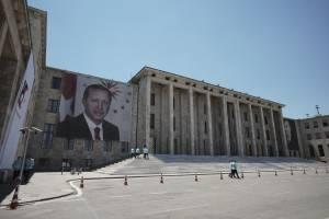 """Gli uomini """"ombra"""" di Erdogan: così colpiscono in Europa"""