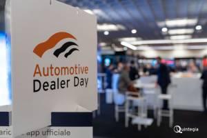 """Dealer Day: elettrico ok, ma con """"eco-scetticismo"""""""