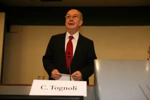 Carlo Tognoli, il socialista riformista che cambiò Milano