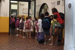 Come mitigare il rischio Covid a scuola: le risposte della scienza