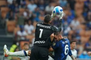 All'Inter spunta un problema che può cambiare la stagione