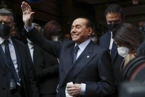La partita per il Colle: Forza Italia al bivio con la paura del vuoto