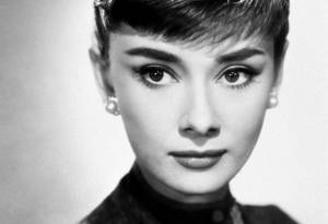 Audrey Hepburn: come vestiva la diva più elegante