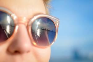 Passione occhiali: quale montatura scegliere a 60 anni