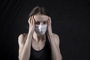 Long Covid, ne soffrono più della metà degli infettati