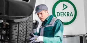 """Verso #FORUMAutoMotive: il """"Dekra Safety Award 2021"""" a…"""