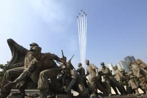 """""""Battuta Hollywood"""": ecco il nuovo soft power di Pechino"""