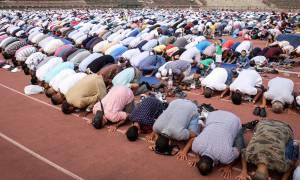 Ora le Sardine vogliono finanziare la moschea