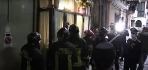 """""""L'altarino identificava il gruppo criminale"""", indagati i genitori di Emanuele Sibillo"""