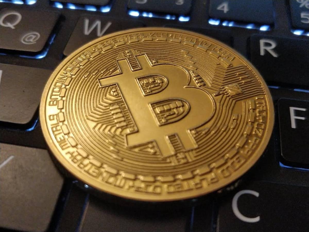 elica bitcoin mixer