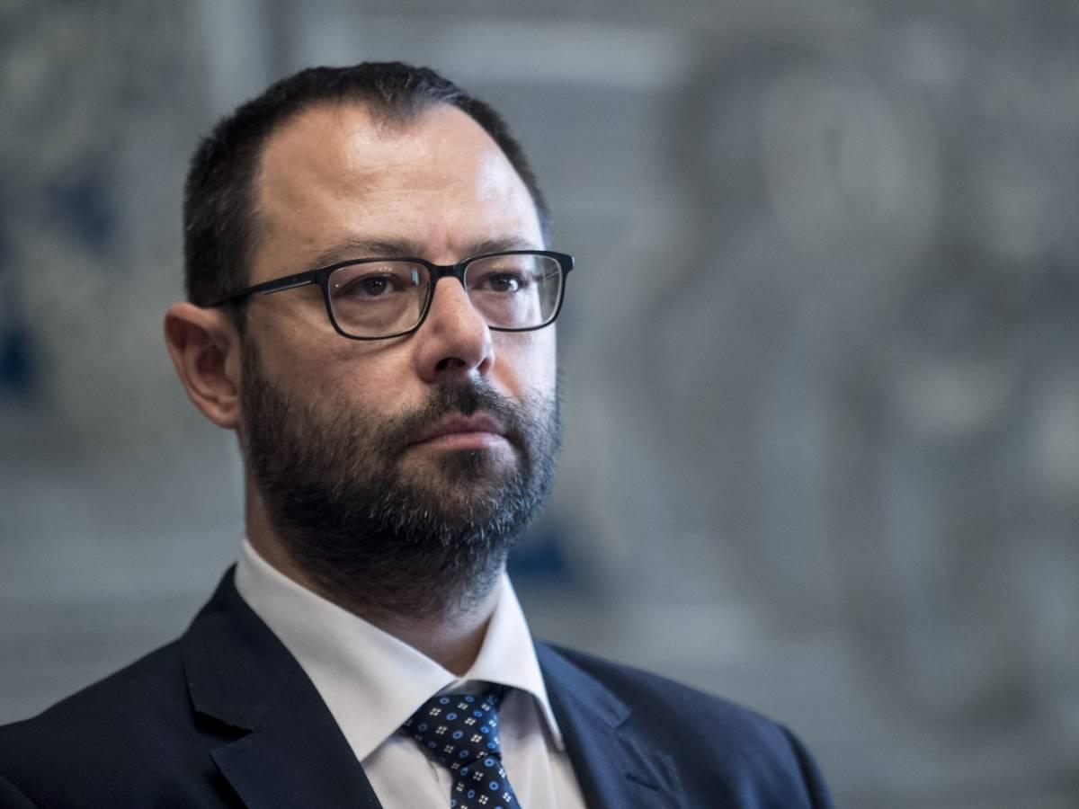 ministro critico più redditizio)