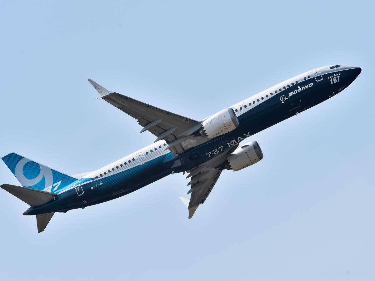 Quotazione delle azioni Boeing e analisi del loro prezzo in Borsa