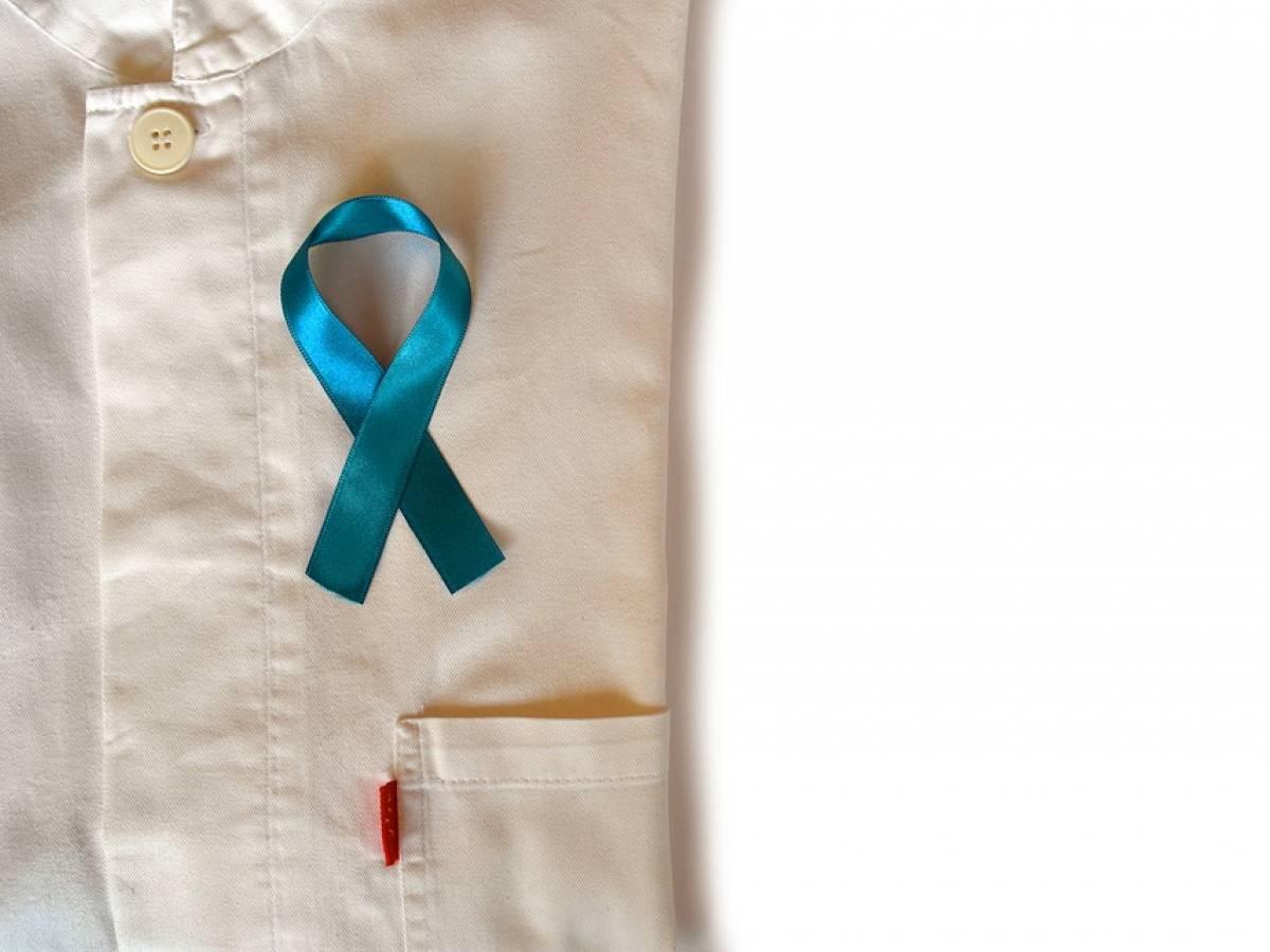 tumore prostata papilloma