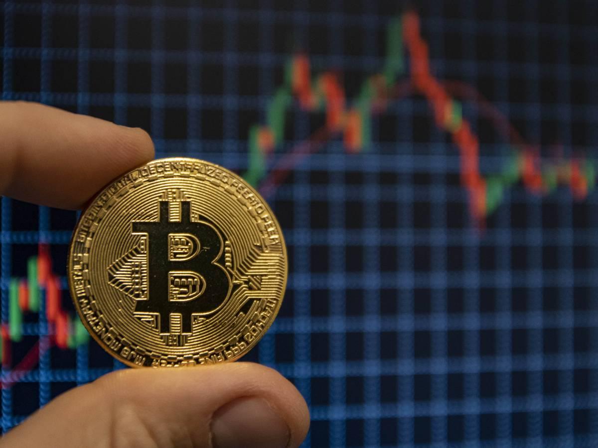 migliore di trading app bitcoin brokers interattivi bitcoin futures requisiti dei margini