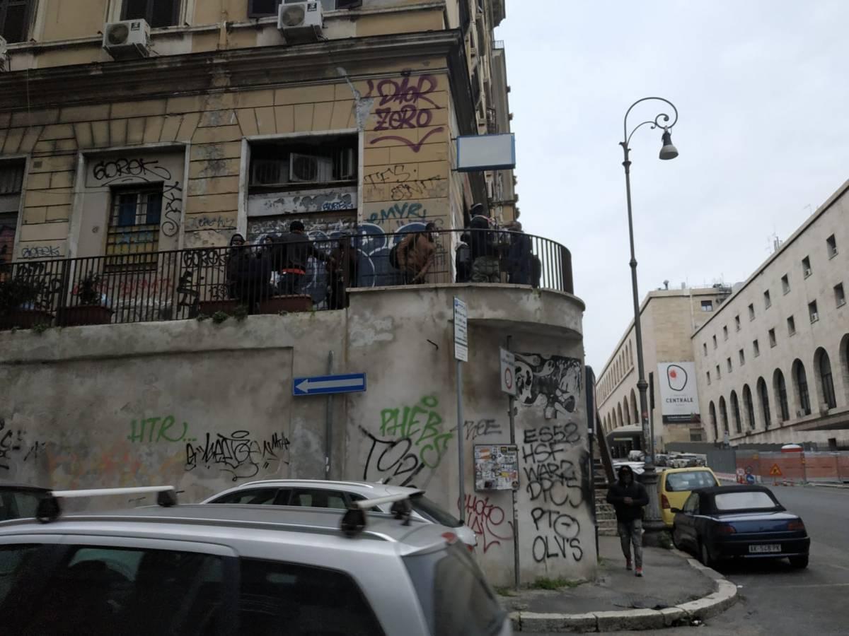 www.ilgiornale.it