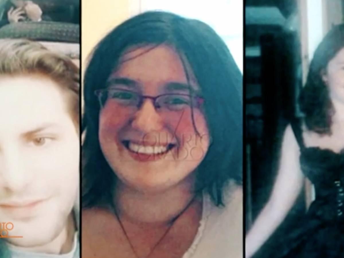"""Dopo il """"trio hot"""", spuntano le messe nere dietro il delitto di Laura Zilliani"""